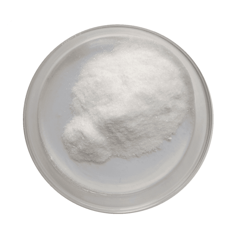 Discount Price Pharmaceutical Chemicals List -
