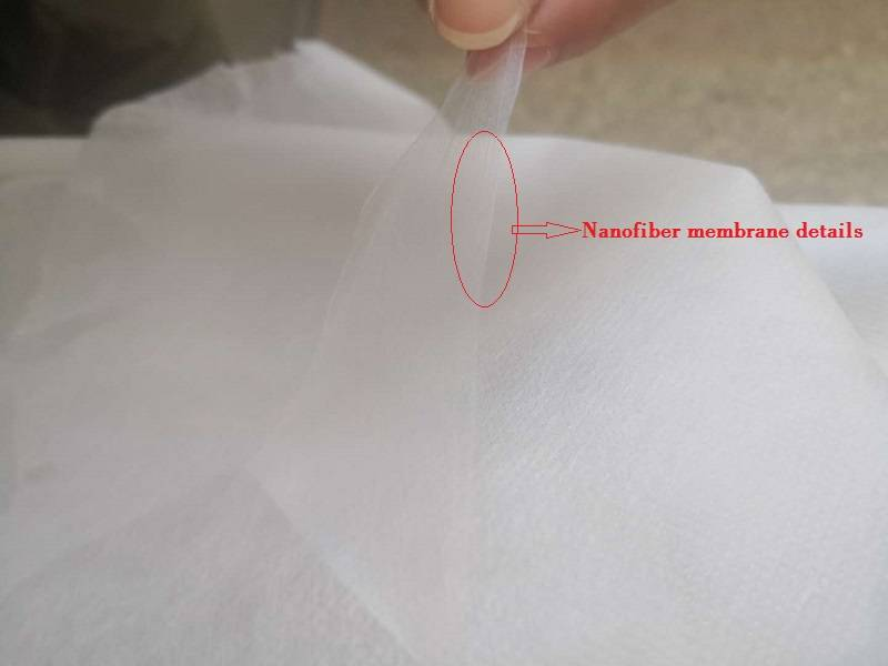 High PerformanceCrab Feed -
