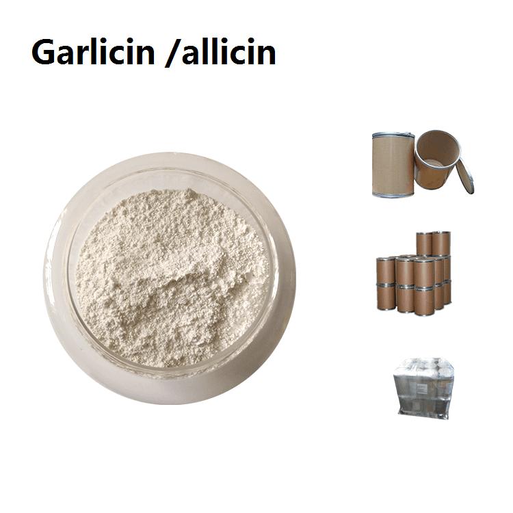 Discount wholesale Beef Cattle Feed Rations -