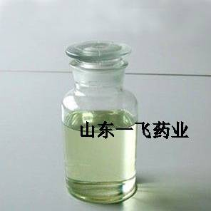 OEM Supply Cow Feed -