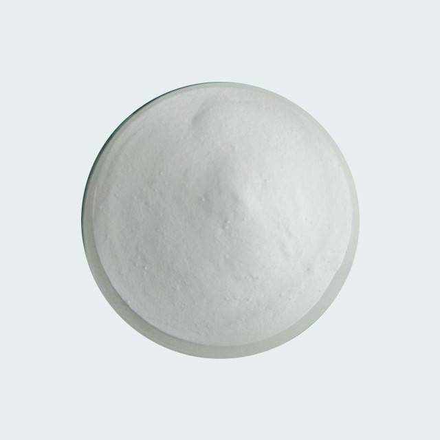 Lowest Price for Pharmaceutical Vessels -