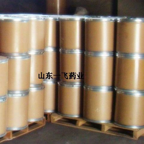 Factory directly Suma Fine Chemicals -