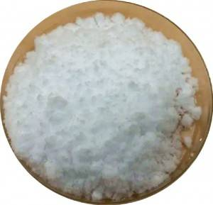 Pig Feed Additive Potassium Diformate 96% In Aquatic Feed