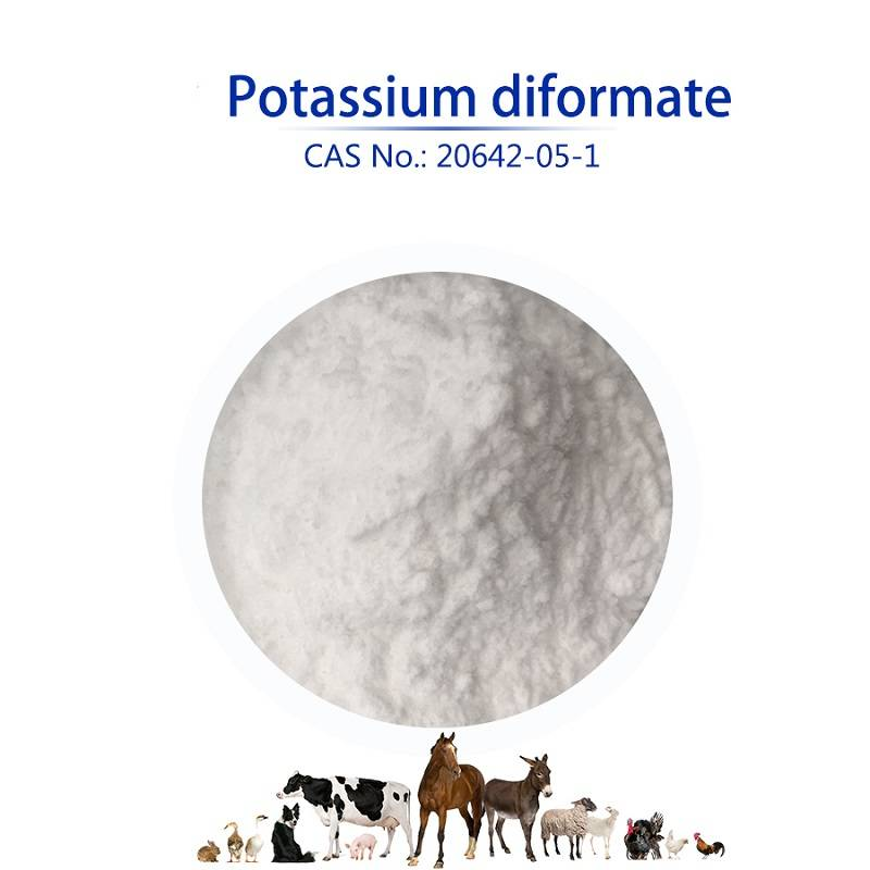 Factory directly Fine Chemical Synthesis -