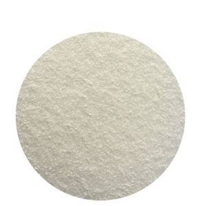 Factory supplied Pharmaceutical Raw Powder -