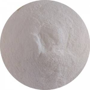 Feed Grade 60% Tributyrin Powder