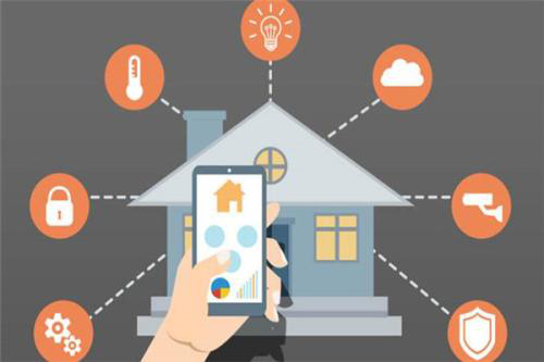 Smart home | what will smart home look like in the future?