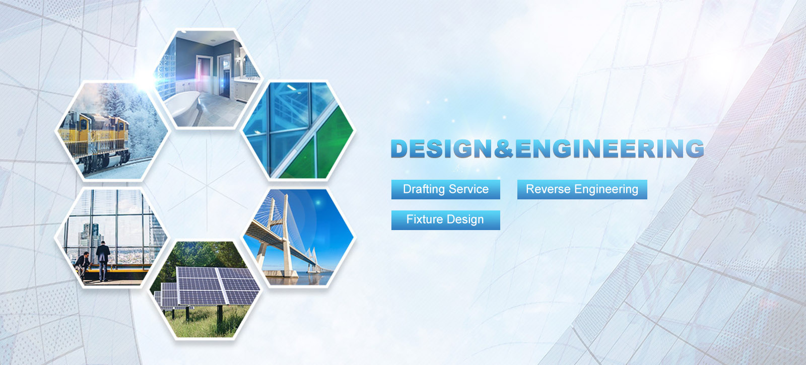 Design & Engineering