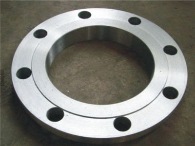 asme standard made in china stainless steel slip on hub galvanized floor flange