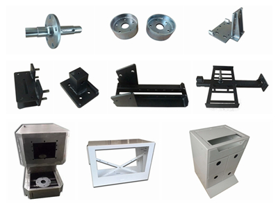 custom hardware parts bracket for lifting coffee table, presseded stamping coffee table metal accessories
