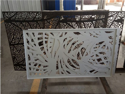 customized oem odm laser cut panels stainless steel sheet metal fab laser cutting service