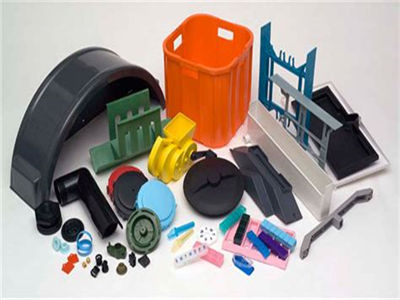 oem electronic plastic injection molding supplies parts