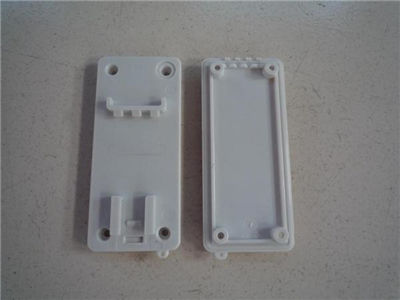 fast delivery plastic injection oem order for pvc abs pc ps pp pet pps pa concrete electric pole mould molding