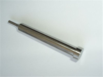 high precision stamping blanks for metal blanks with iso9001:2008