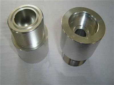 precision machining custom made brass cnc machining part parts , cnc turning parts ,cnc machining
