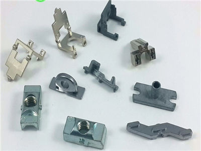 for singapore oem best selling zamak alloy die casting products