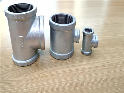 304/316 pipe fitting 150 bls socket plain fig for the mineral water equipments