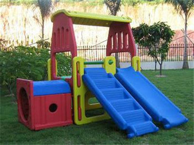 pvc pipe kids sprinkler
