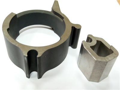 sintered alloy metal parts powder metallurgy products