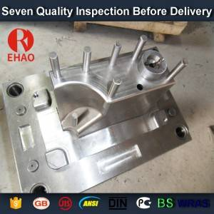 injection mold supplies , factory
