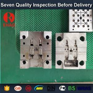 14 Years manufacturer injection molding manufacturing, molds for injection molding Factory for Cyprus