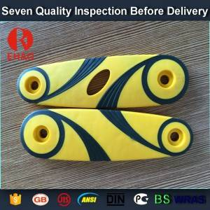 plastics used in injection molding, injection molding silicone rubber