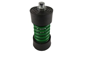 Wholesale Price China Compensators With Flange - EC Spring Mount – Ehase-Flex