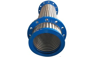 Low price for Fire Sprinkler Dropper - EH-600M-L/600M-LH Flexible Joint – Ehase-Flex
