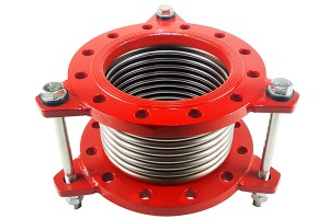 Low price for Fire Sprinkler Dropper -  EH-500/500H Flexible Joint – Ehase-Flex