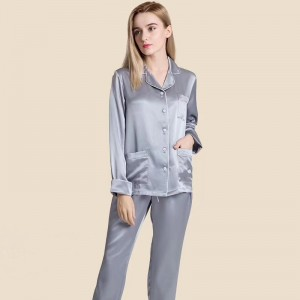 Autumn Women Pajamas Sets EIT-019