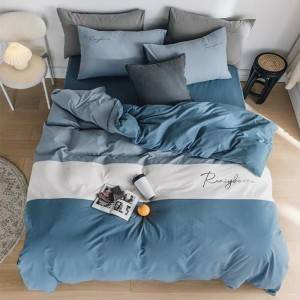Good quality Silk Comforter -