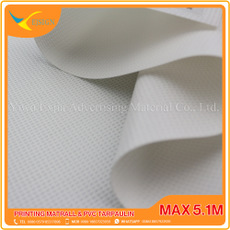 Good Wholesale Vendors Ptfe Membrane Material -