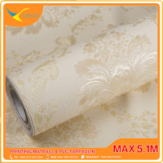 Professional China Pvc Frontlit -