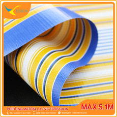 Professional Design Printable Photo Paper -