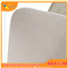 GLITTER COLD LAMINATION FILM