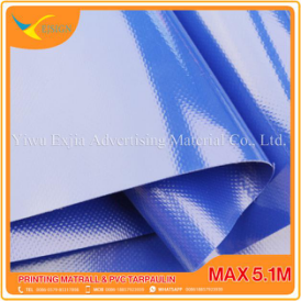 Hot-selling Printable Pvc Mesh -