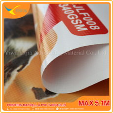 Special Design for Painting Canvas -