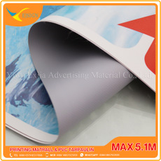 OEM China Vinyl Film -