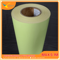 Factory Price Good Glossy And Matte Appearance Pvc Film -