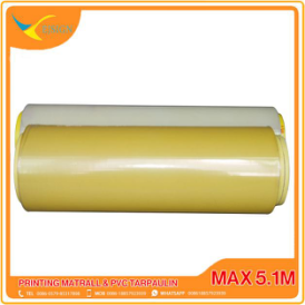 WARNA PVC FILM