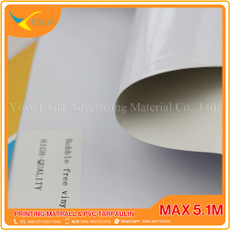 High Quality Lamianted Pvc Tarpaulin -