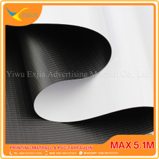 PriceList for Glass Sticker One Way Vision -
