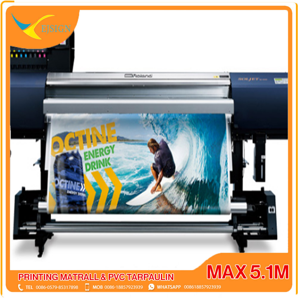 PP paper printing is characterized by vivid color, high image definition and long durability. Featured Image