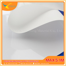 Reasonable price Pvc Flex -