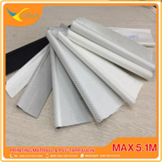 Manufacturer for Bus Sticker -