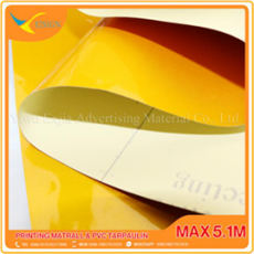 High definition Pvc Foam Sheet -