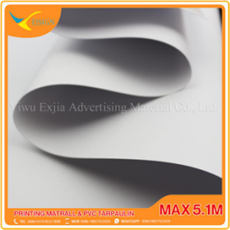 OEM/ODM Supplier Seamless Flex -