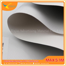 Factory source Plastic Mesh -