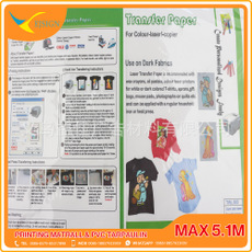Good quality Mesh Flex Banner -