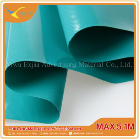 Factory best selling Solvent Ink Adhesive Vinyl -